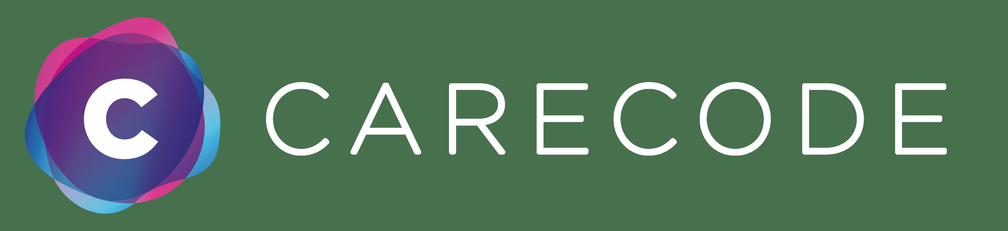 Carecode